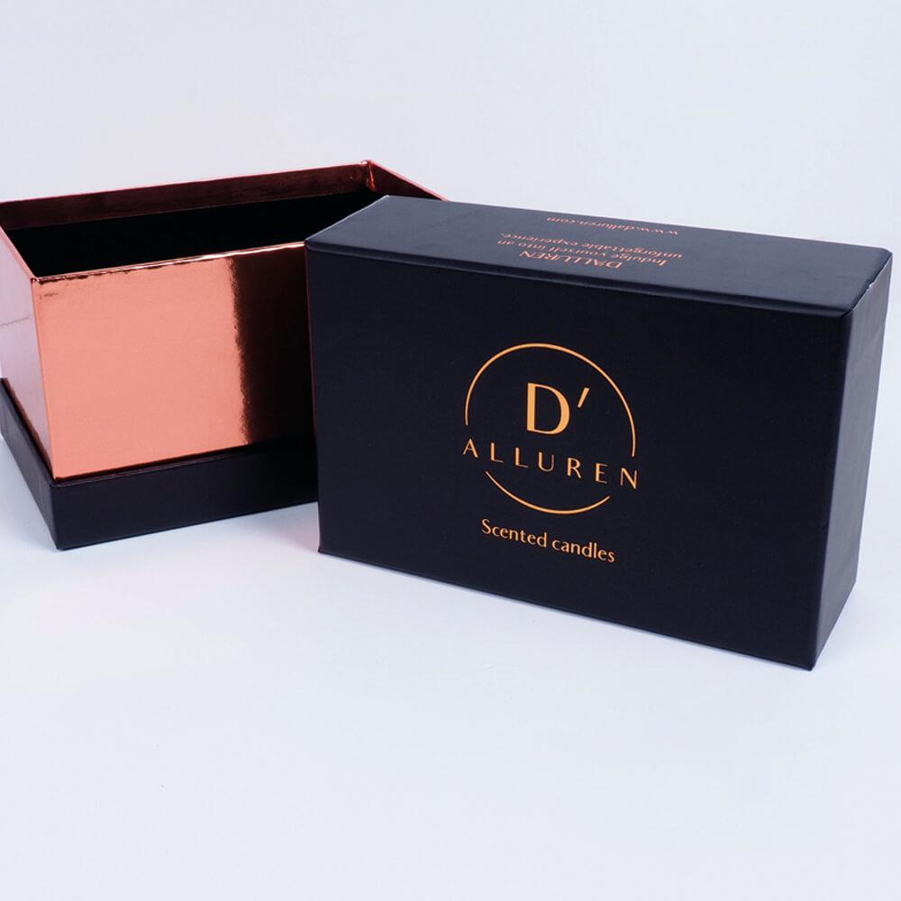 dalluren marka özel mukavva kutu4