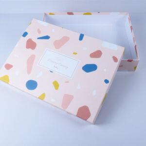 dreamy creamy bebek ürün kutusu3
