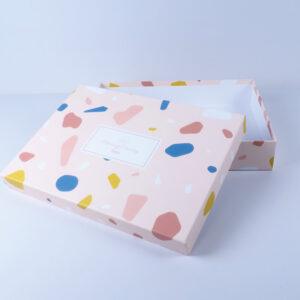 dreamy creamy bebek ürün kutusu4