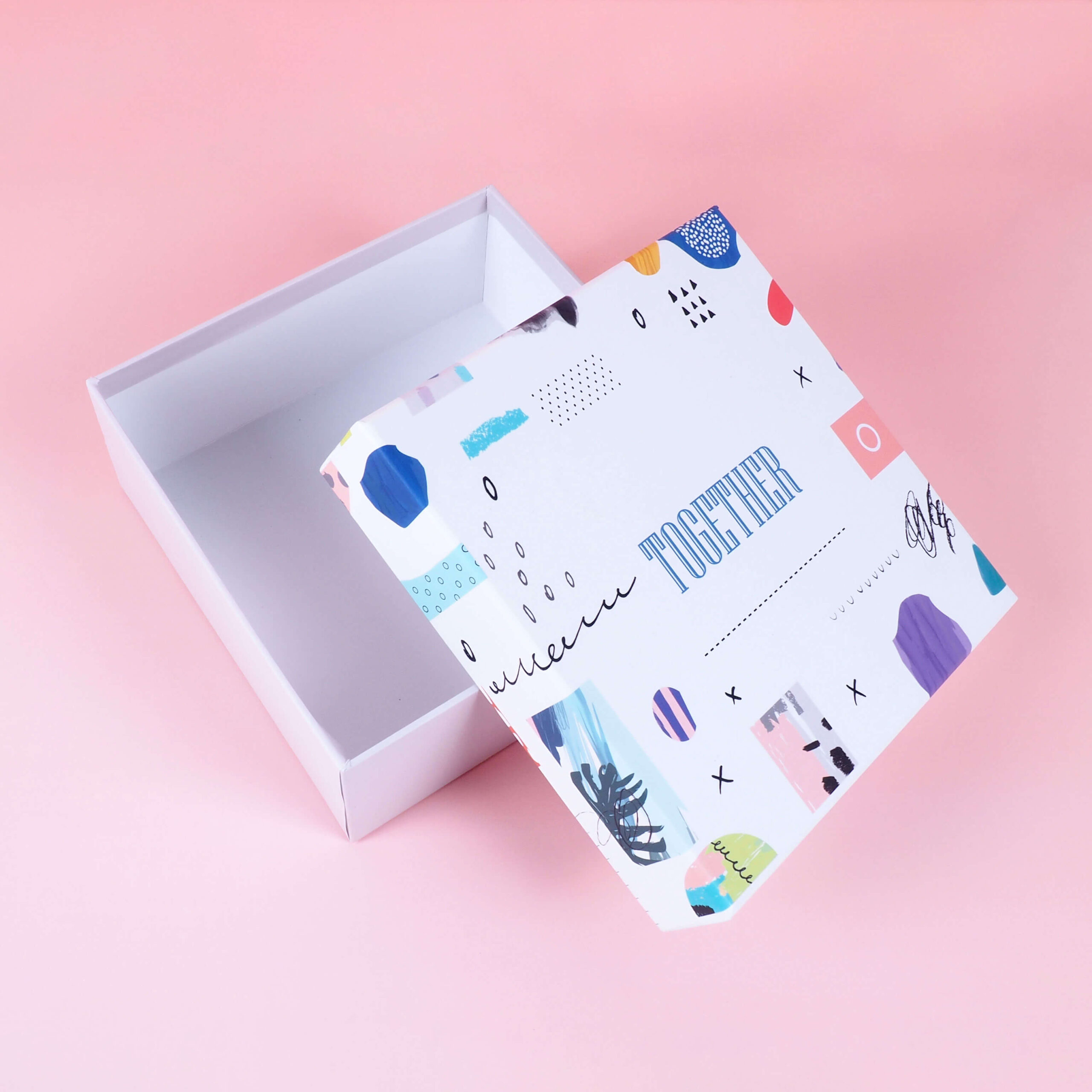 özel tasarım mukavva kutu kapak2