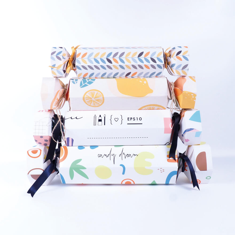 custom design candy box5