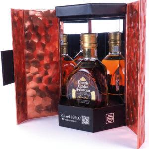 özel tasarım viski kutusu2