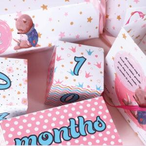 tazetrend bebek ürün kutusu2