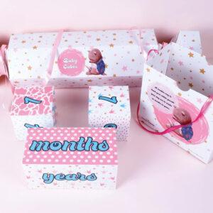 tazetrend bebek ürün kutusu3