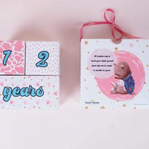 tazetrend bebek ürün kutusu4