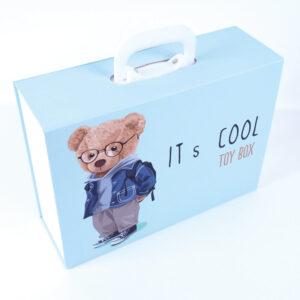 tazetrend oyuncak mukavva kutusu3