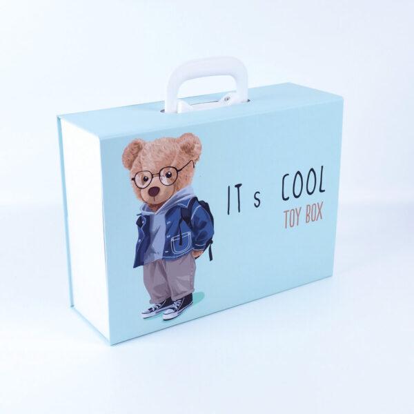 tazetrend oyuncak mukavva kutusu4