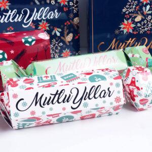 yeni yıl çikolata kutusu2