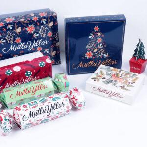 yeni yıl çikolata kutusu3
