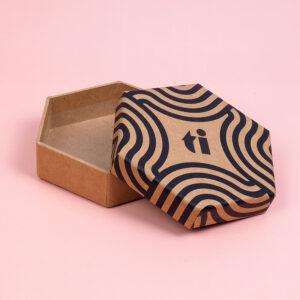 altıgen takı kutusu8