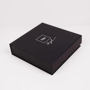 fuga mobilya özel mukavva ürün kutusu