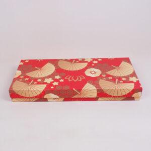 hediye kutusu tasarımı15