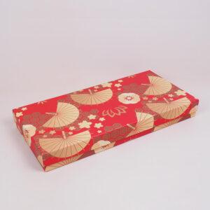 hediye kutusu tasarımı16
