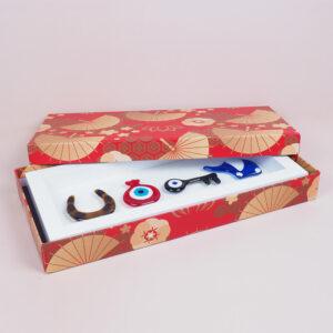 hediye kutusu tasarımı17