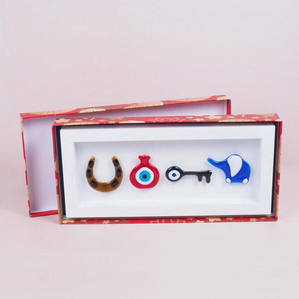 hediye kutusu tasarımı18