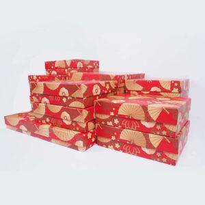 hediye kutusu tasarımı19