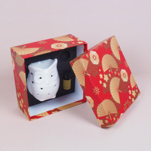 hediye kutusu tasarımı