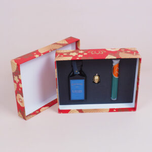 hediye kutusu tasarımı12