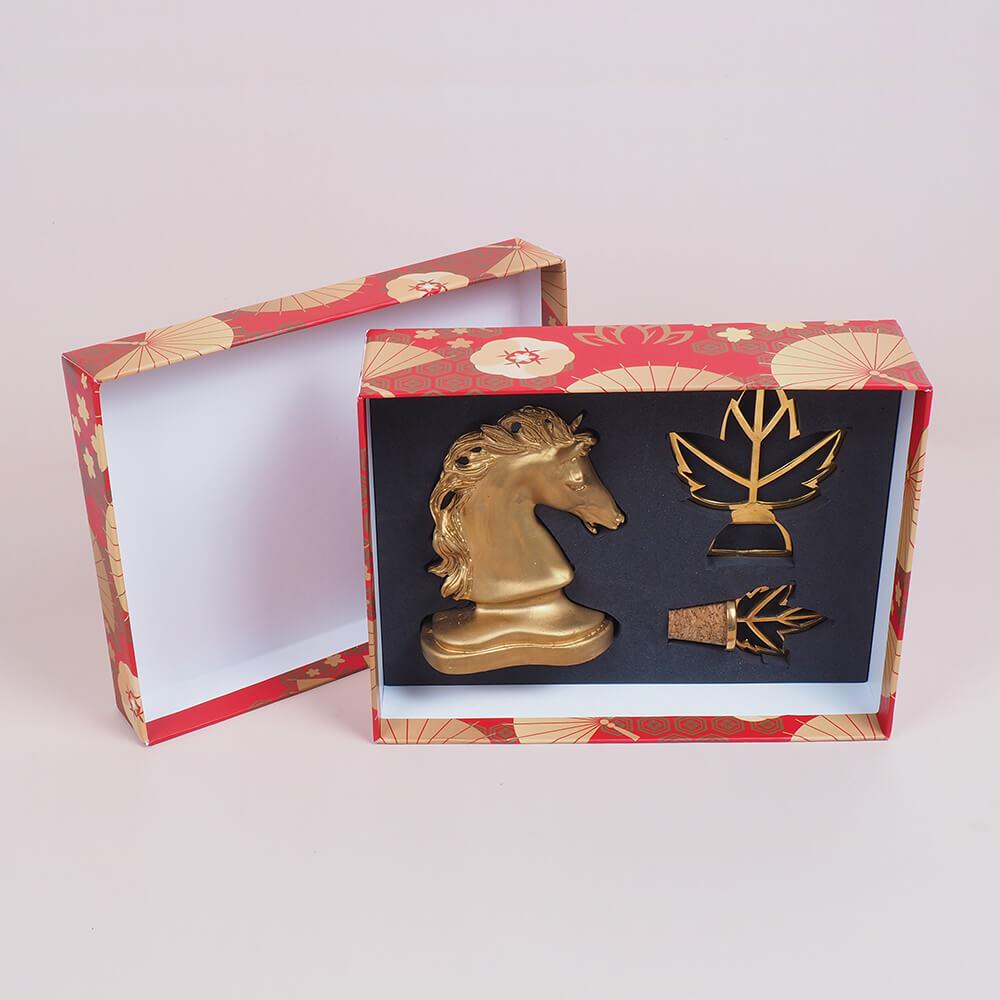 hediye kutusu tasarımı14