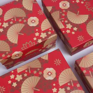 hediye kutusu tasarımı4