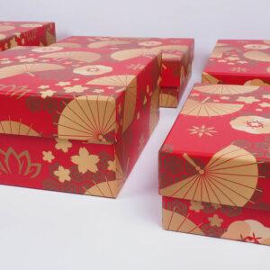 hediye kutusu tasarımı5