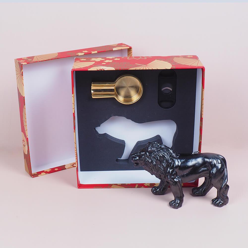 hediye kutusu tasarımı8