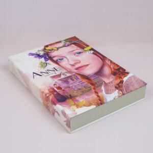 kitap kutu tasarımı