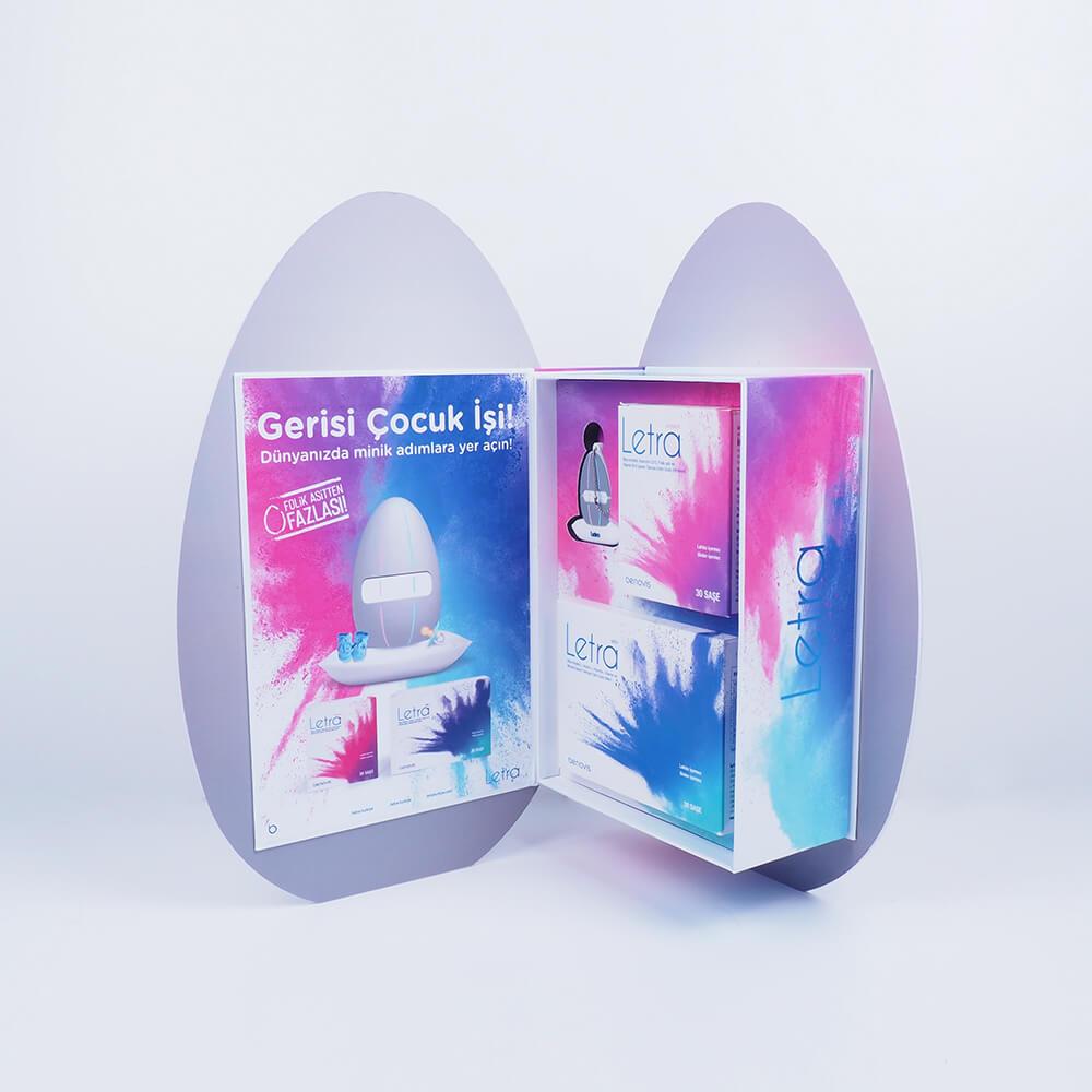 letra marka özel tasarım urun kutusu3