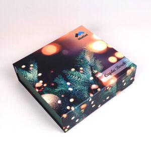 matset marka hediye kutusu