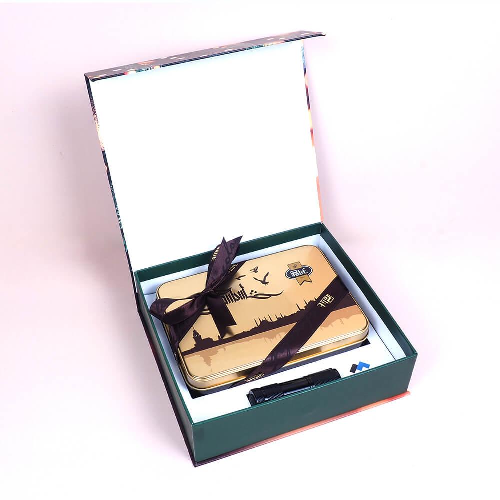 matset marka hediye kutusu5