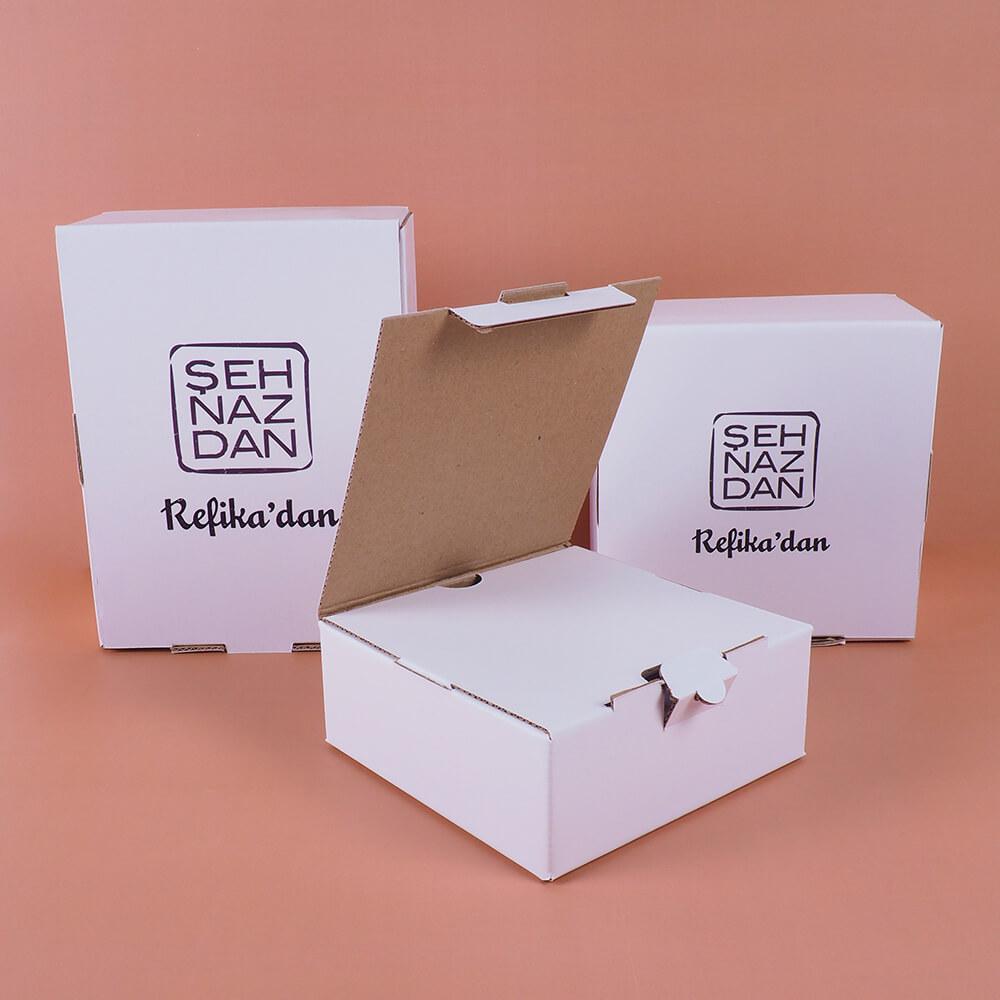 mikro ürün kutuları4
