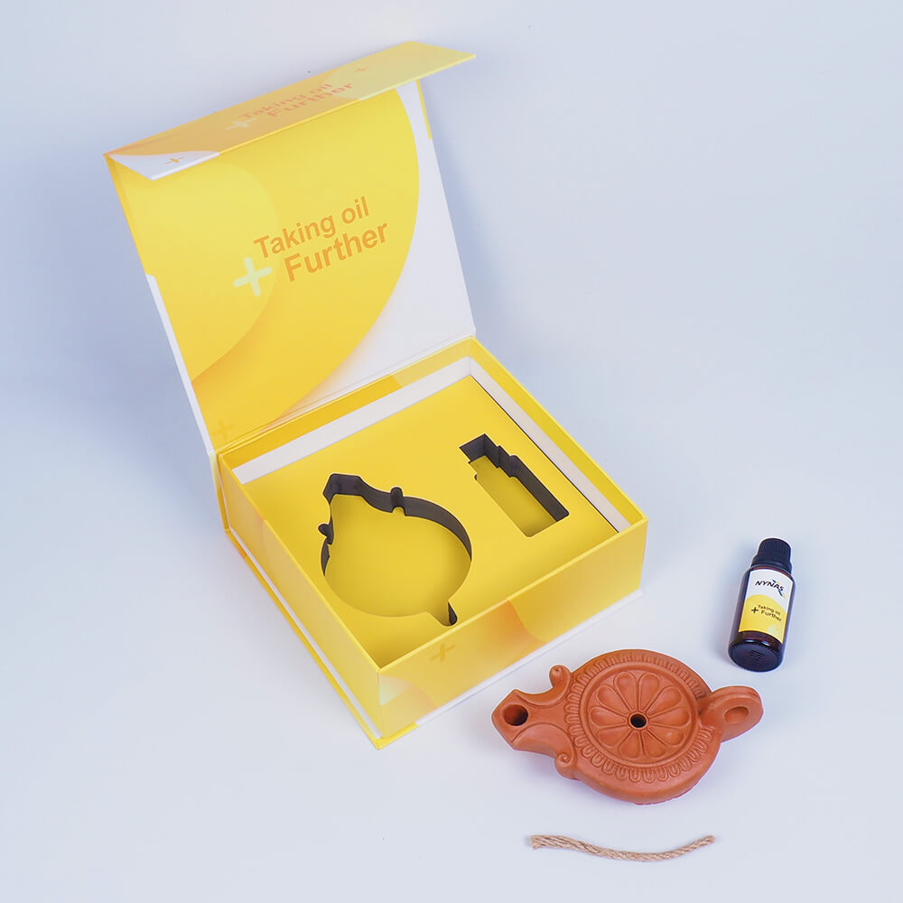 nynas marka özel ürün mukavva kutu3