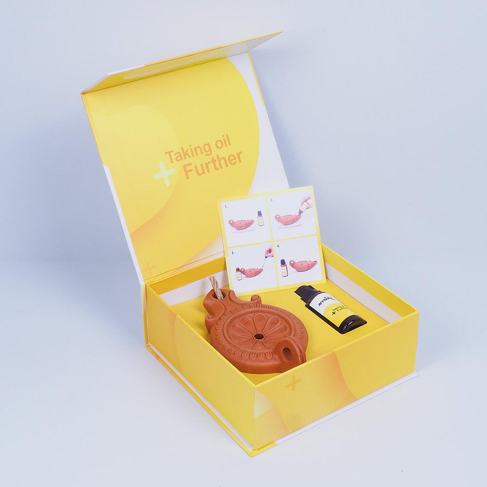 nynas marka özel ürün mukavva kutu5