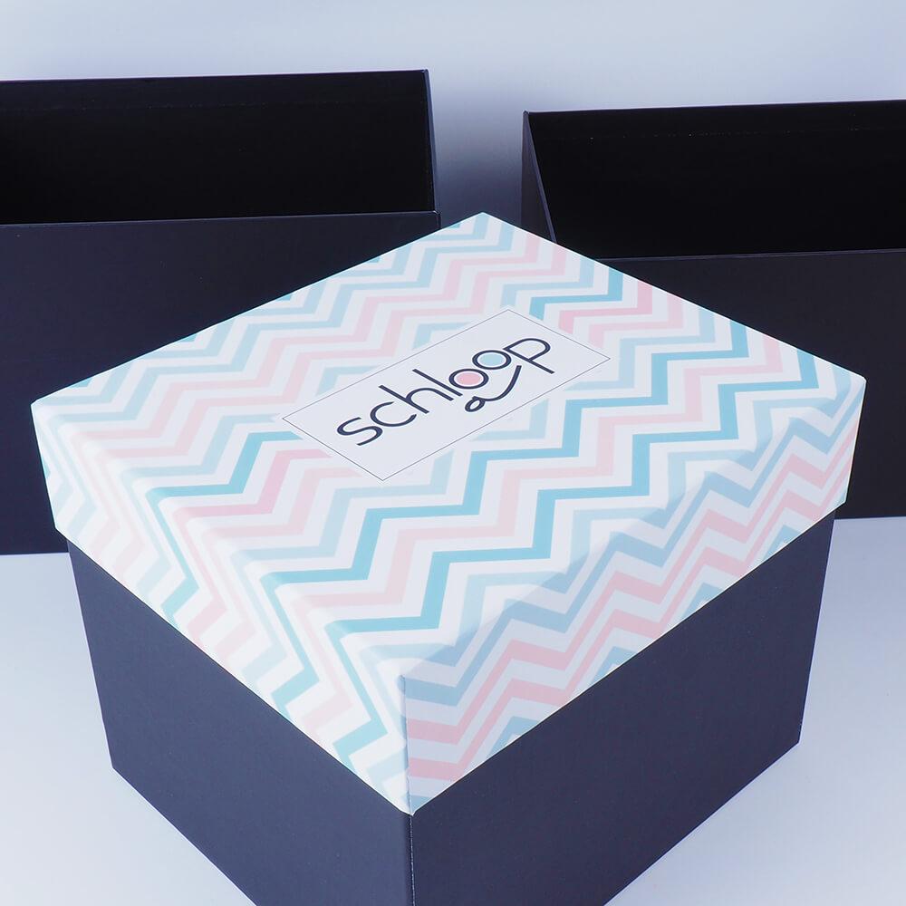 schloop marka mukavva kutu tasarımları3