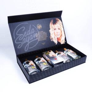 seda sayan özel parfüm kutusu2