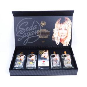 seda sayan özel parfüm kutusu3