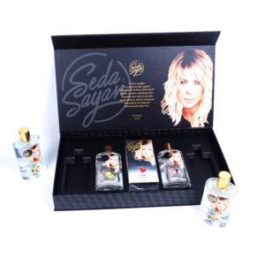 seda sayan özel parfüm kutusu4