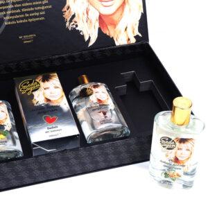 seda sayan özel parfüm kutusu5