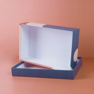 tazetrend renkli kutu kapak3