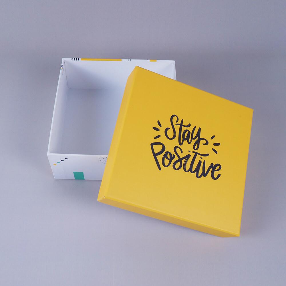 tazetrend stay positive mukavva kutu2