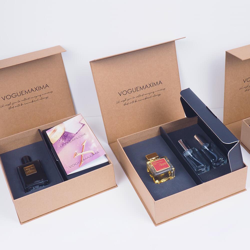 voguemaxima parfüm kutusu kraft3