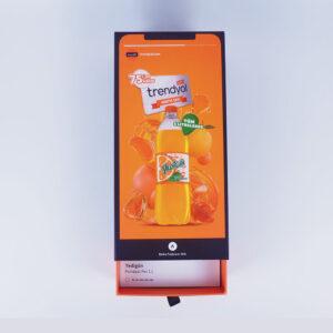 yedigün özel tasarım ürün kutusu2