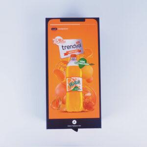 yedigün özel tasarım ürün kutusu3