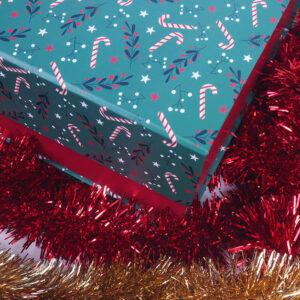 yeni yıl hediye kutusu2