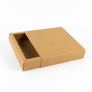 bristol kraft duvarlı kutu 20cm-20cm-5cm
