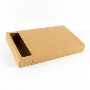 bristol kraft wall box 30cm-20cm-5cm2