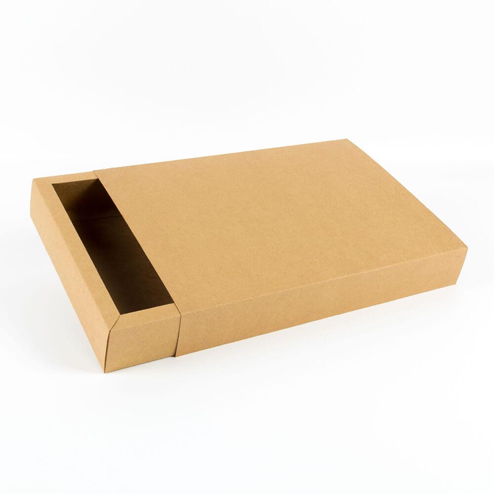 bristol kraft duvarlı kutu 30cm-20cm-5cm2