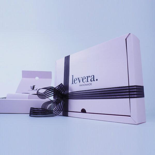 brownie kutu tasarımı3