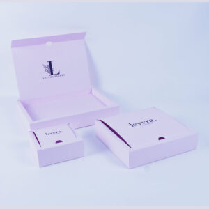 brownie kutu tasarımı5