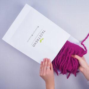 kalın tekstil ürünleri için beyaz dosyalar